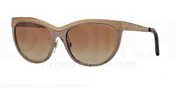 Burberry BE3076Q