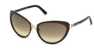 Tom Ford FT0321