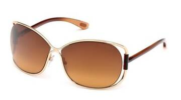 Tom Ford FT0156