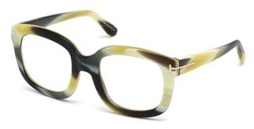 Tom Ford FT5315