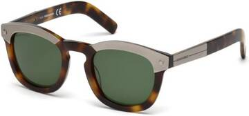 Dsquared2 DQ0248...