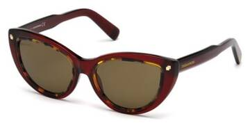 Dsquared2 DQ0170