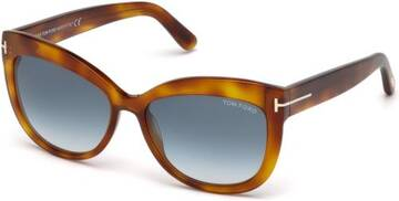 Tom Ford FT0524...