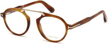 Tom Ford FT5494