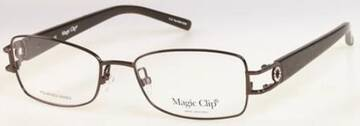 Magic Clip M 417