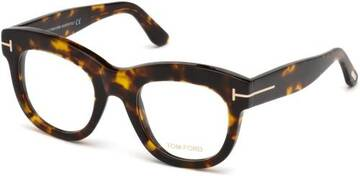 Tom Ford FT5493