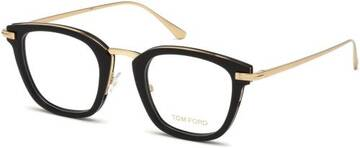 Tom Ford FT5496