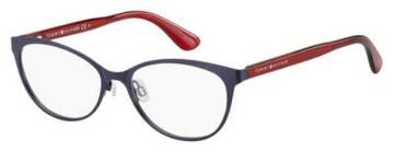Tommy Hilfiger TH...