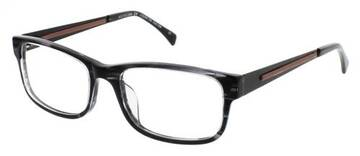 Clearvision G...