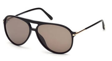 Tom Ford TF 0254
