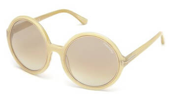 Tom Ford TF 0268