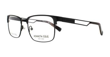 Kenneth Cole KC0282