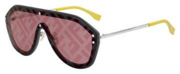 Fendi Men FF M 0039...
