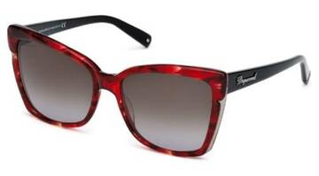 Dsquared2 DQ0098
