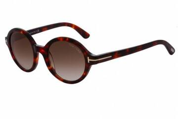 Tom Ford FT0199 ...