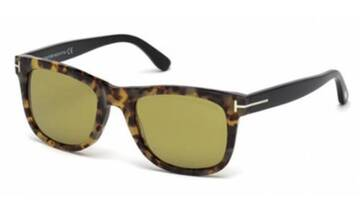 Tom Ford FT0336 LEO