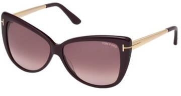 Tom Ford FT0512...