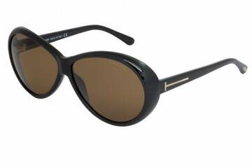 Tom Ford FT0202...