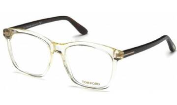Tom Ford FT5481B
