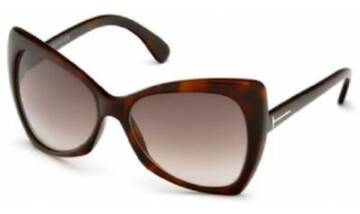 Tom Ford FT0175 Nico