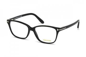 Tom Ford FT4293