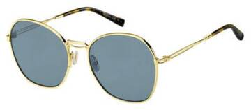 Max Mara MM BRIDGE...