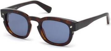 Dsquared2 DQ0268 NEW...
