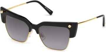 Dsquared2 DQ0279...