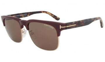 Tom Ford FT0386...