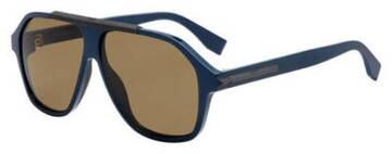 Fendi Men FF M 0027...