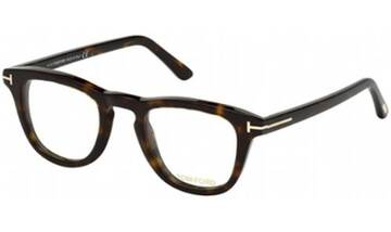 Tom Ford FT5488-B