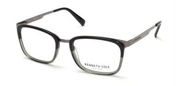 Kenneth Cole KC0274