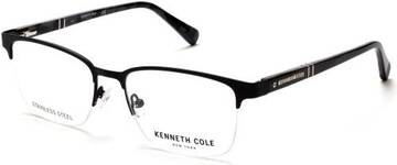 Kenneth Cole KC0291