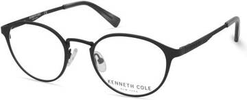 Kenneth Cole KC0294
